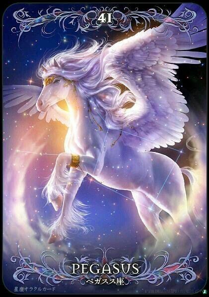 imagenes-de-unicornios (33)