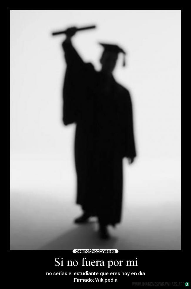 Imagenes-de-Graduacion-5