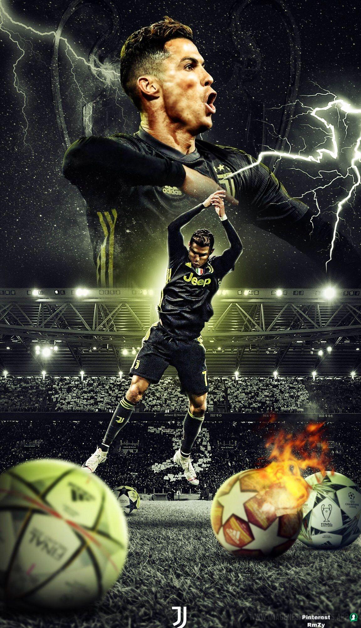 Imagenes de Futbol (1168)