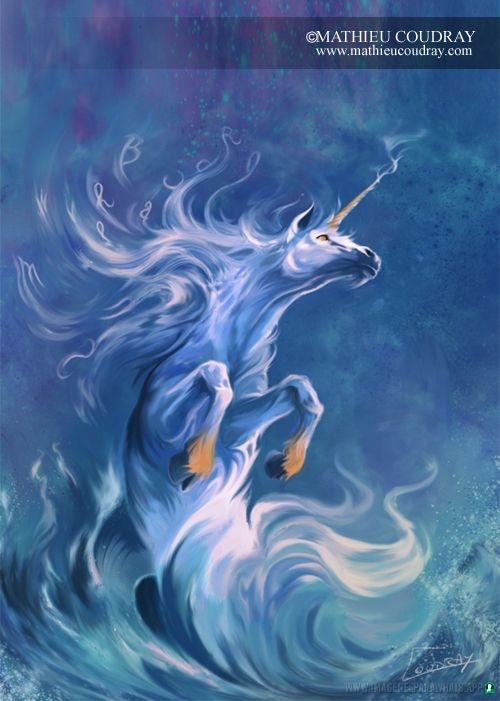 imagenes-de-unicornios (103)