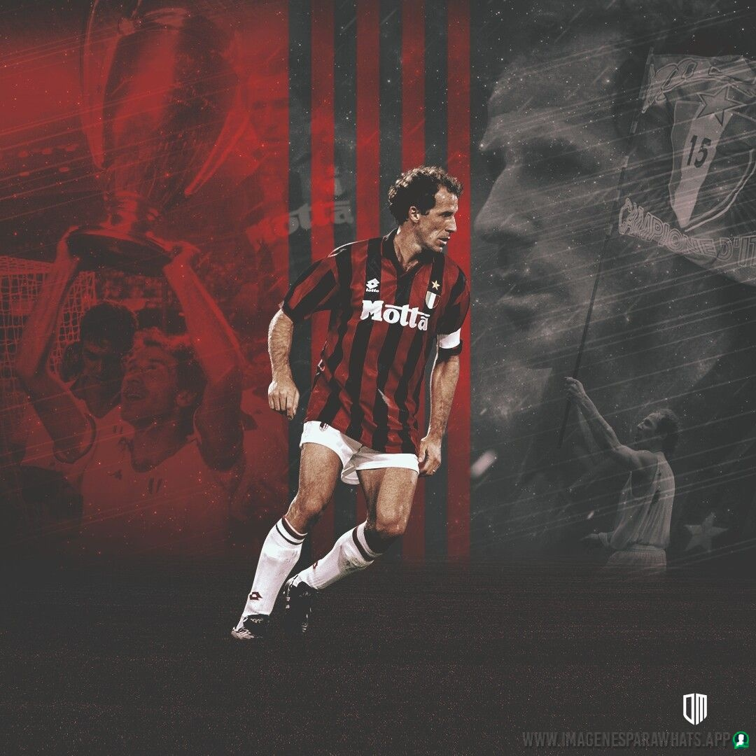 Imagenes de Futbol (1302)