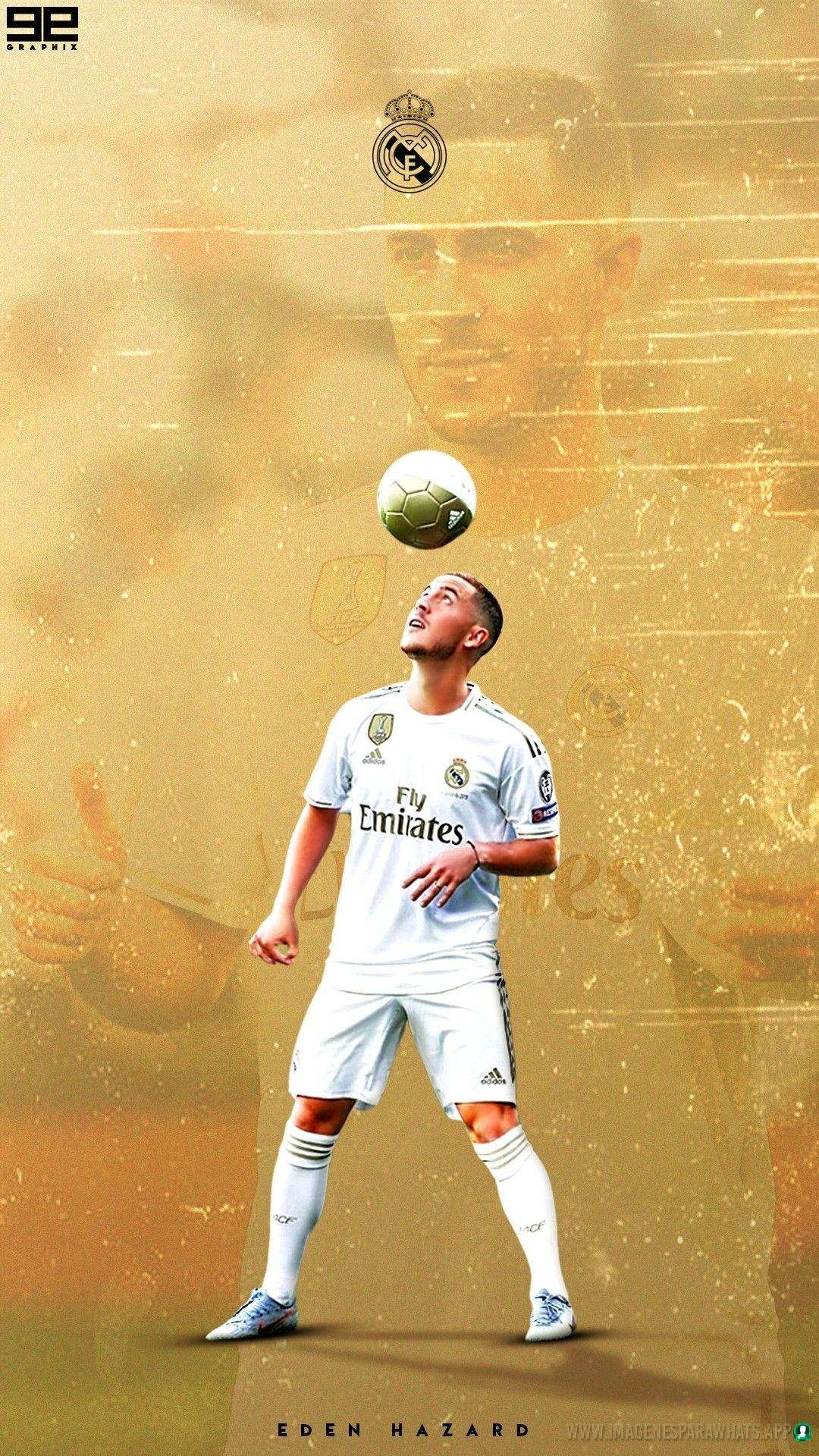 Imagenes de Futbol (1267)