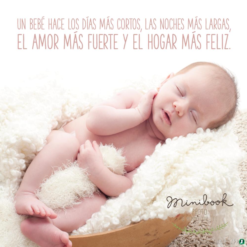 Imagenes de Bebes con Frases (36)