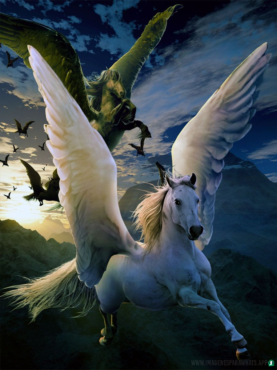imagenes-de-unicornios (106)