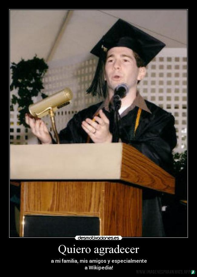 Imagenes de Graduacion (7)