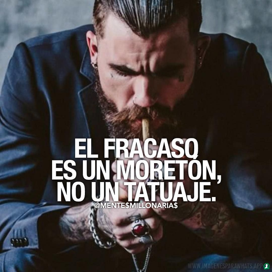 Frases-consejos-22
