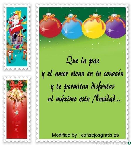 imagenes de navidad (622)