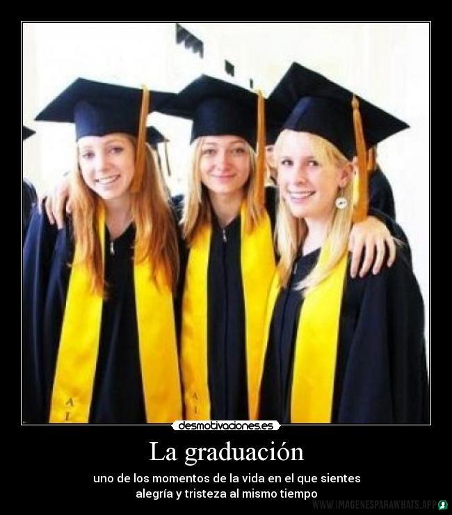 Imagenes-de-Graduacion-130