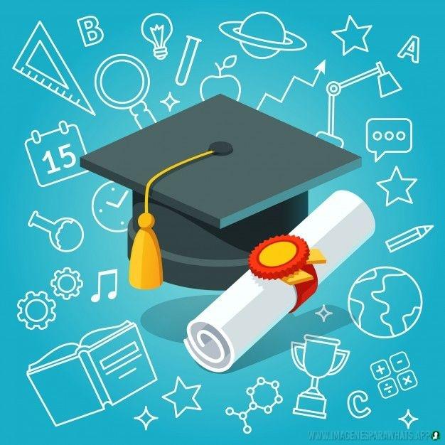 Imagenes de Graduacion (14)