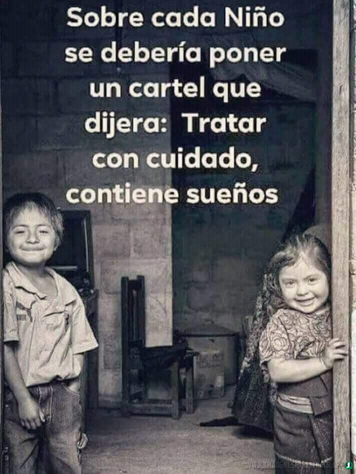 Frases-consejos-67