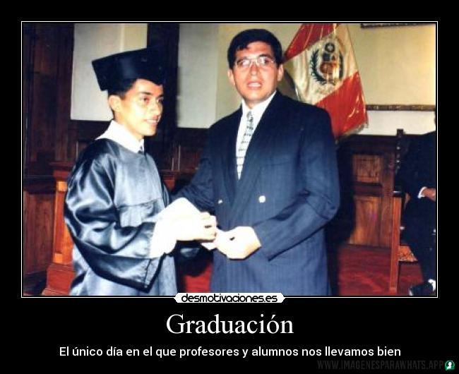 Imagenes-de-Graduacion-104