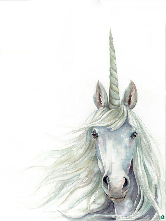 imagenes-de-unicornios (25)