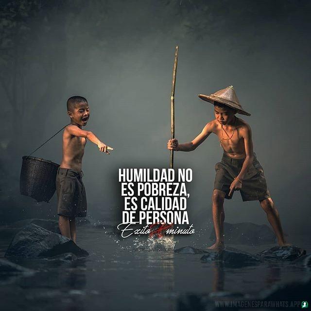 Imagenes-de-humildad-105