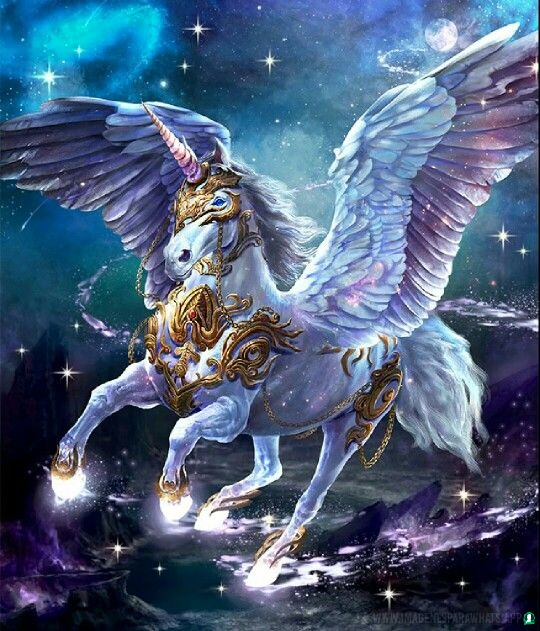 imagenes-de-unicornios (116)