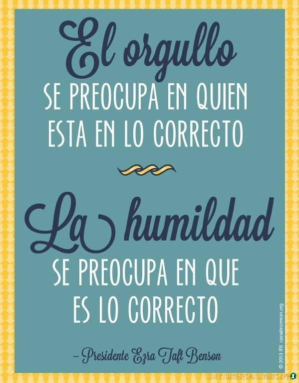 imagenes de humildad (123)
