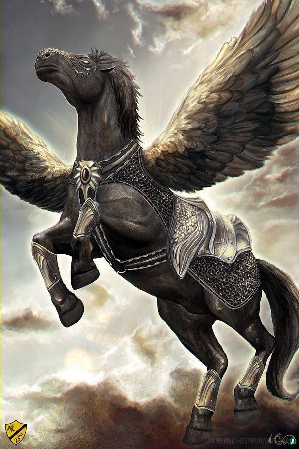 imagenes-de-unicornios (96)
