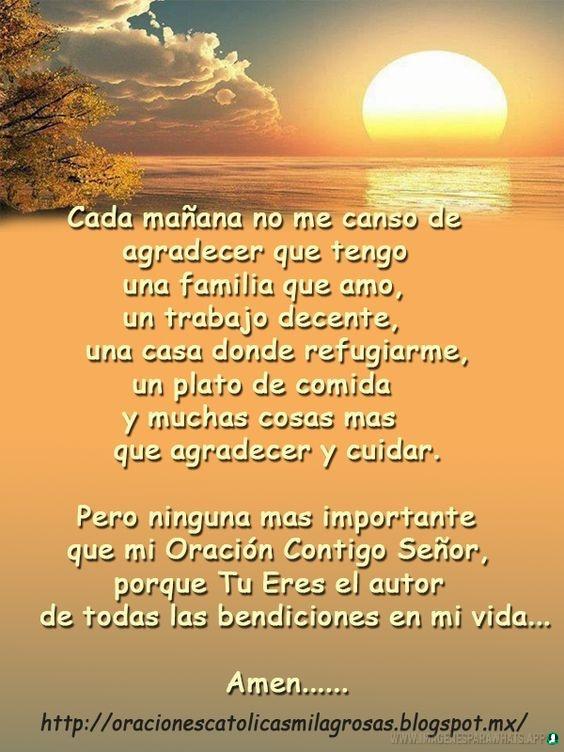Imagenes-de-Agradecimiento-76