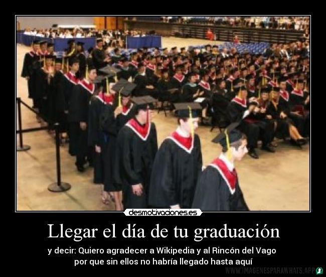 Imagenes de Graduacion (74)