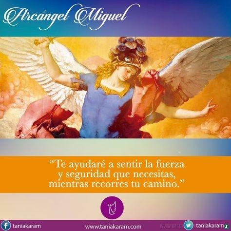 imagenes-de-angeles (469)
