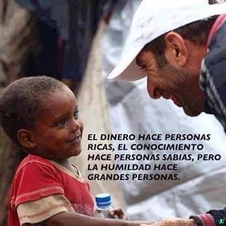 imagenes-de-humildad (4)