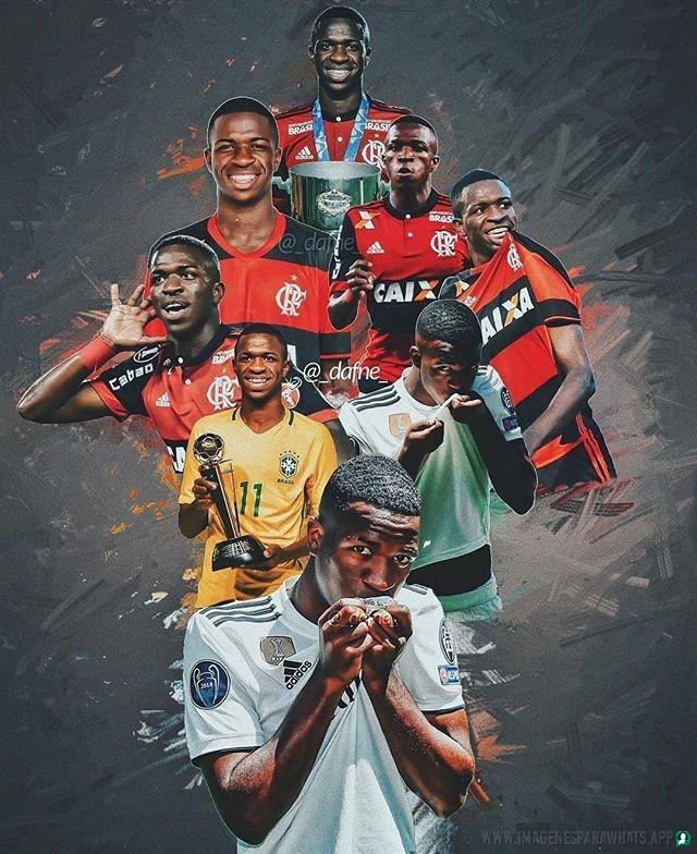Imagenes de Futbol (1198)