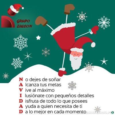 imagenes de navidad (631)