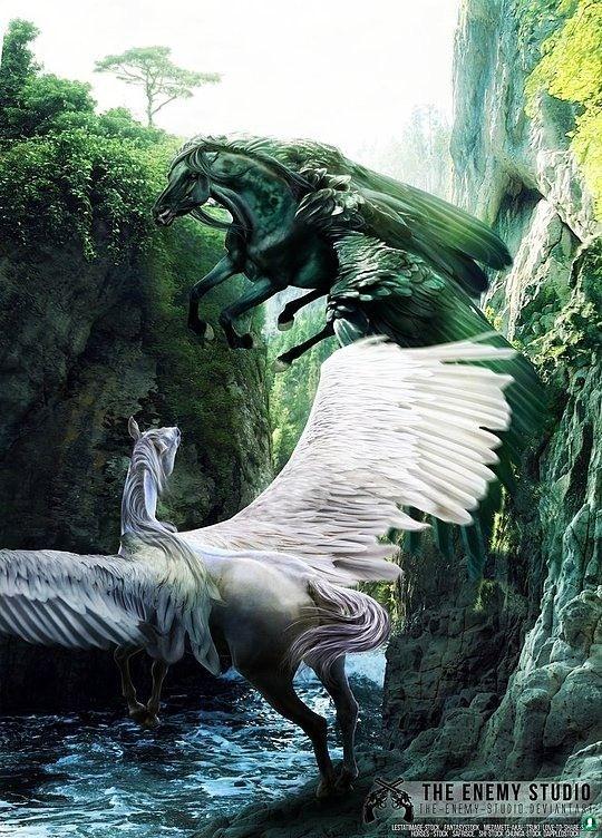 imagenes-de-unicornios (31)