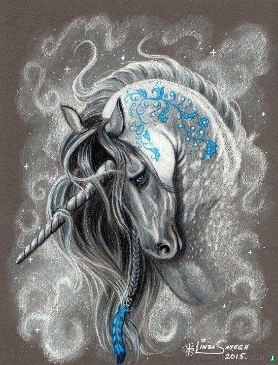 Imagenes-de-unicornios-95