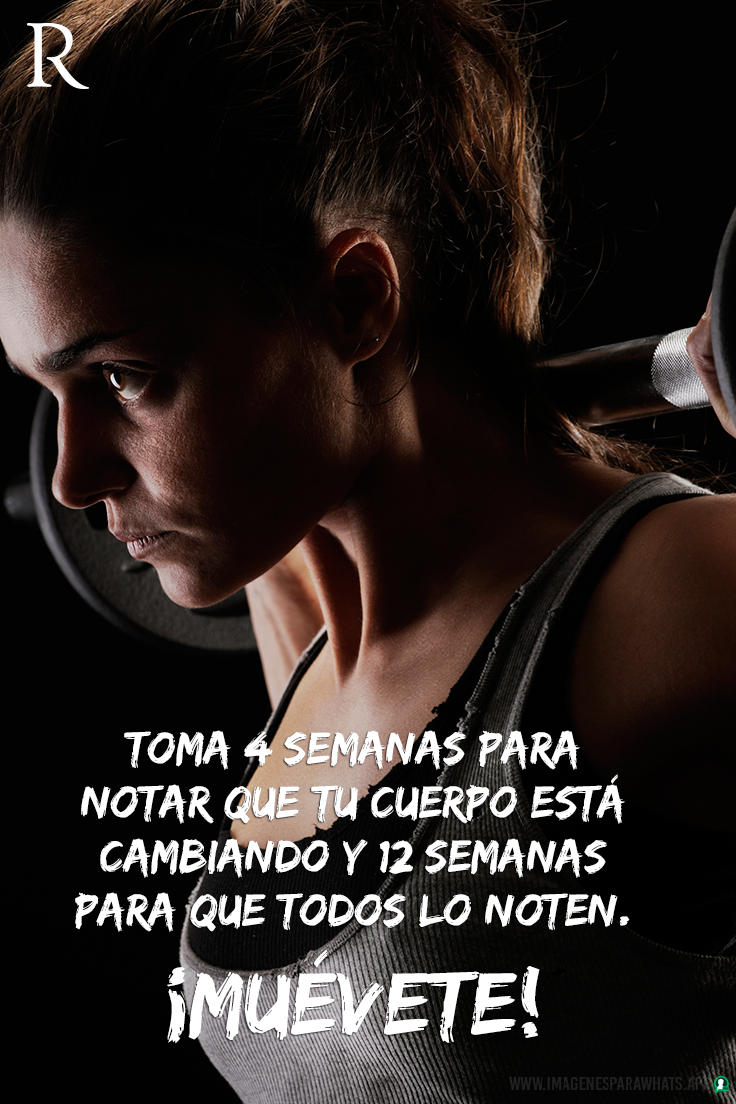 Frases-consejos-5