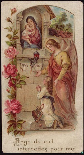 imagenes-de-angeles (463)
