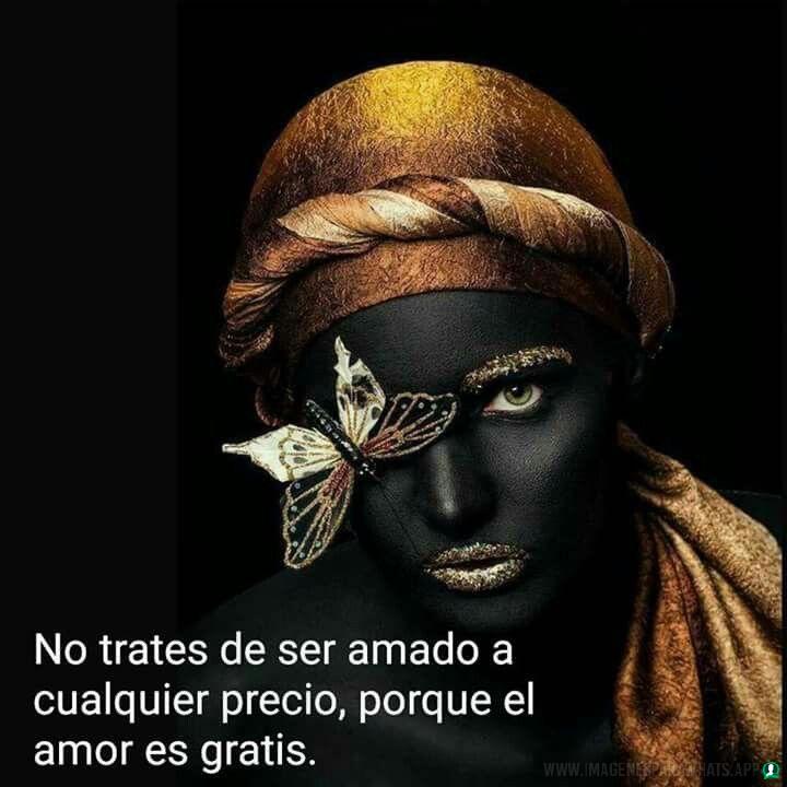 Frases-verdaderas-55