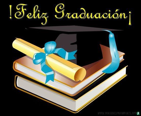 Imagenes de Graduacion (21)