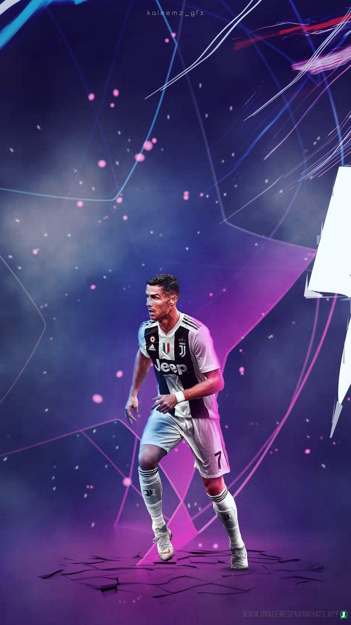Imagenes de Futbol (1201)