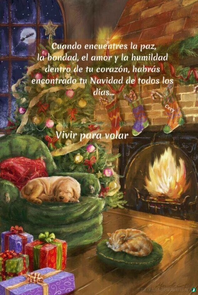 imagenes de navidad (627)