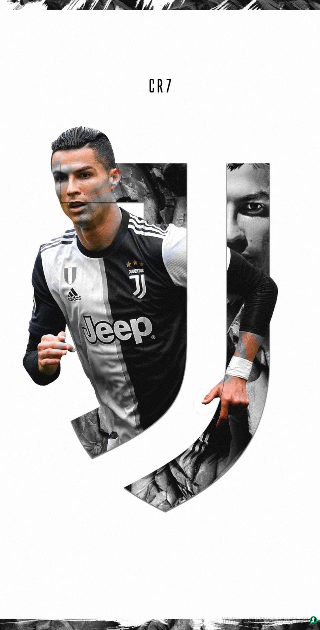 Imagenes de Futbol (1220)