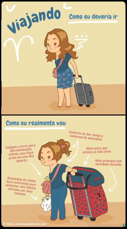 Frases-viajar-7