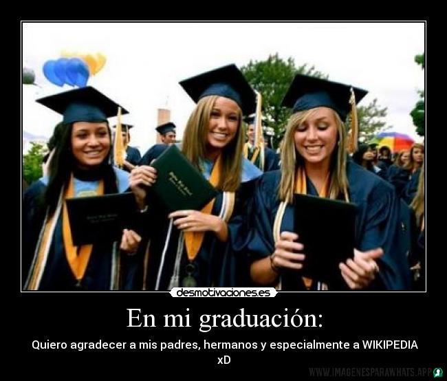 Imagenes de Graduacion (11)