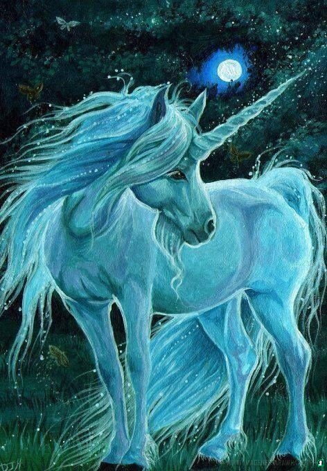 imagenes-de-unicornios (36)