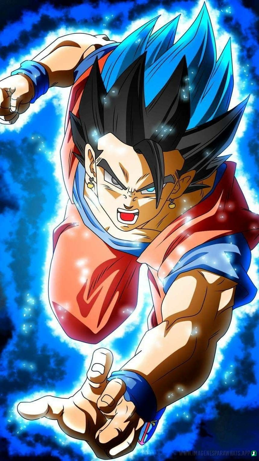 Imagenes de Dragon Ball (1022)