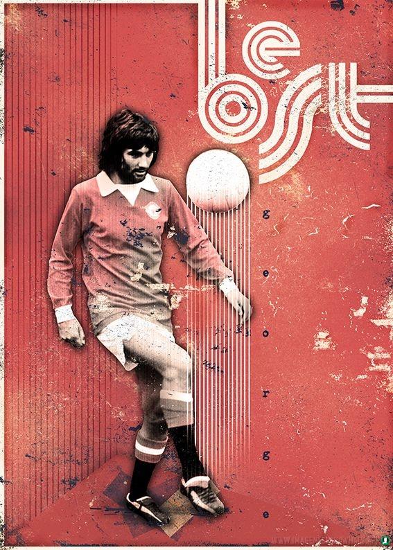 Imagenes de Futbol (1211)