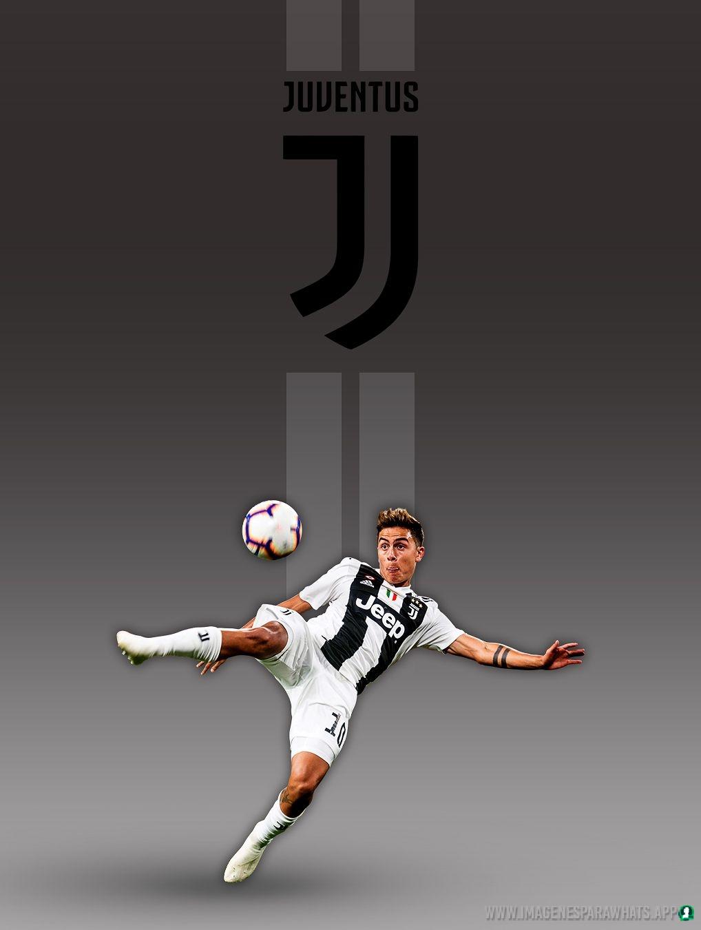 Imagenes de Futbol (1150)