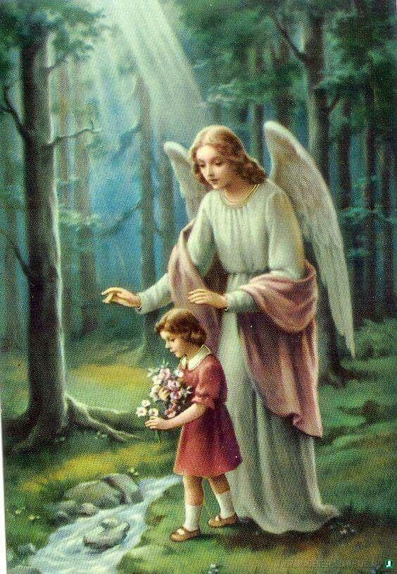 imagenes-de-angeles (431)