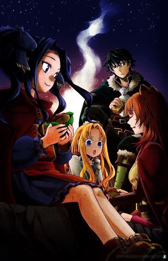 Imagenes-de-anime-47