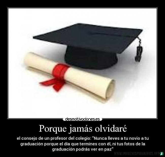 Imagenes de Graduacion (3)