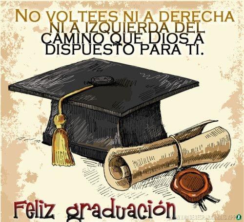 Imagenes de Graduacion (39)