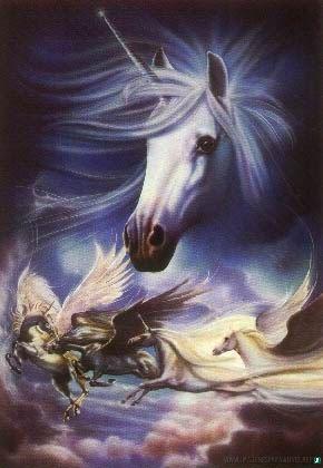 imagenes-de-unicornios (40)