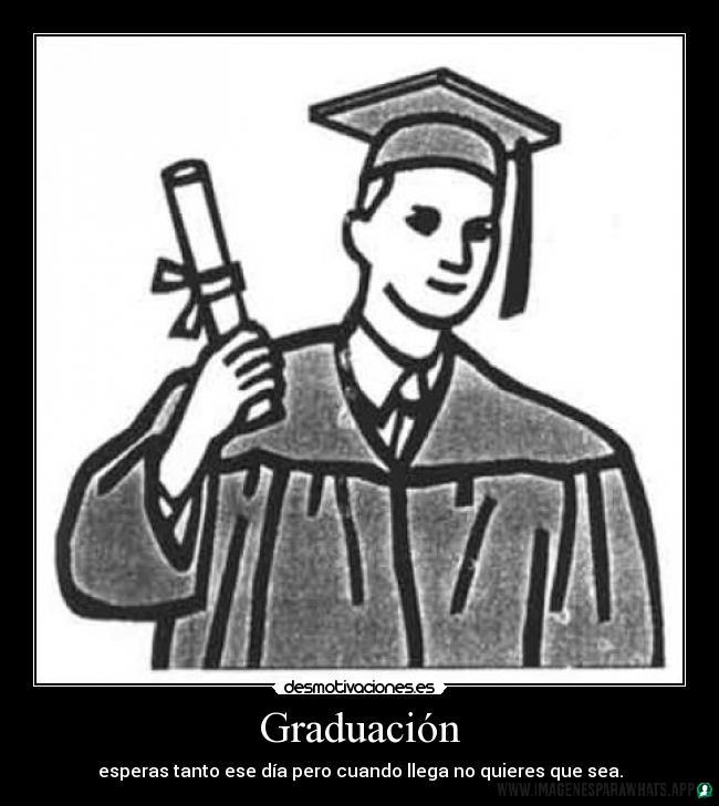 Imagenes-de-Graduacion-77
