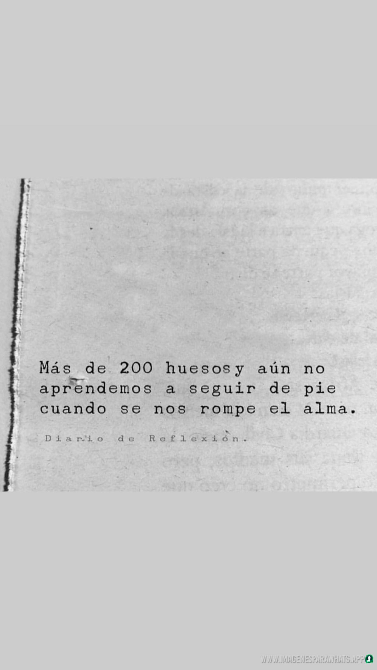 Imagenes-con-poemas-25