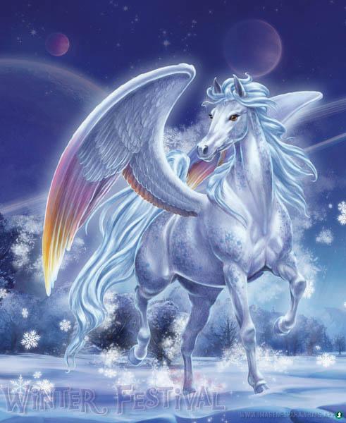 imagenes-de-unicornios (21)