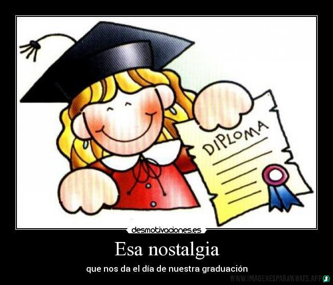 Imagenes de Graduacion (1)